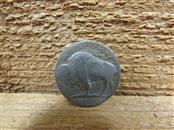UNITED STATES Coin BUFFALO NICKEL